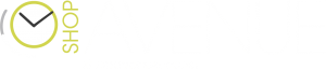 Shopavenue online watch shop logo