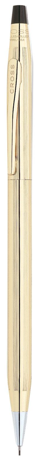 Century Classic 450305