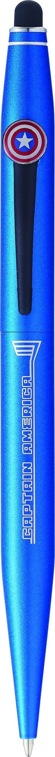 Tech 2  AT0652SD-10