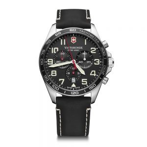 Field Force Chrono 241852