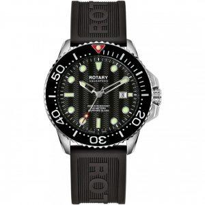 Aquaspeed AGR19001/W/04